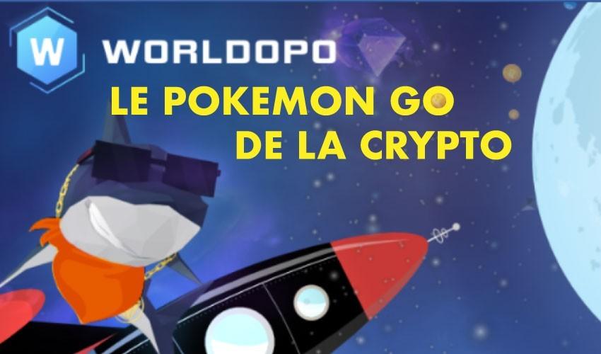 worldopo