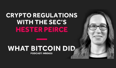 SEC-ETF-BITCOIN-CRYPTO