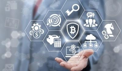 blockchain-banque-mt-pelerin