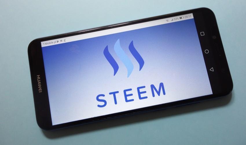steem-ico-crypto