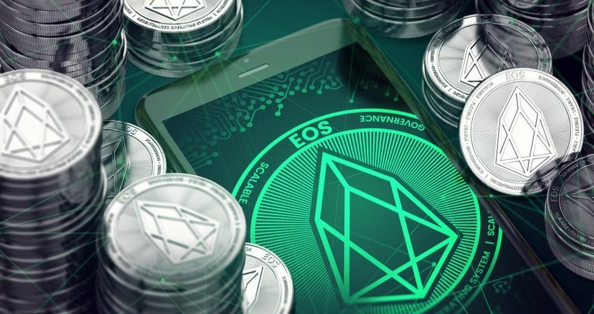 EOS-paiement-crypto