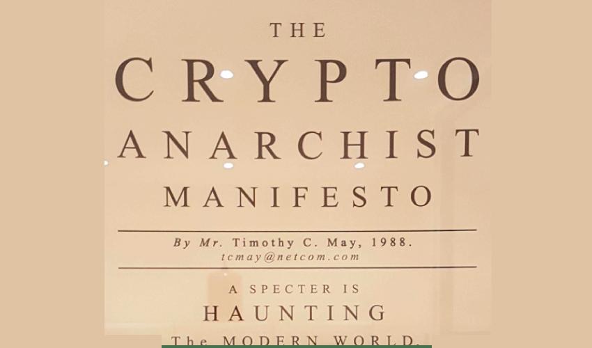 crypto-anarchist-manifesto