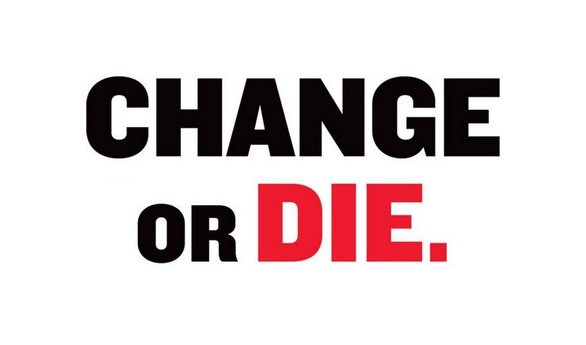 change-or-die