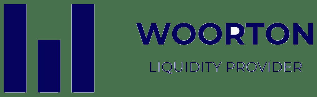 Woorton-Banner
