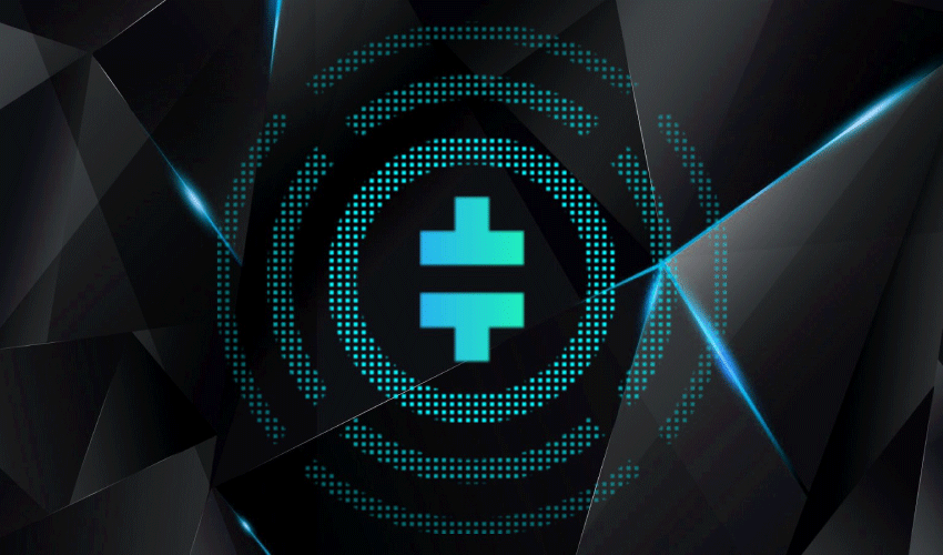 theta-blockchain