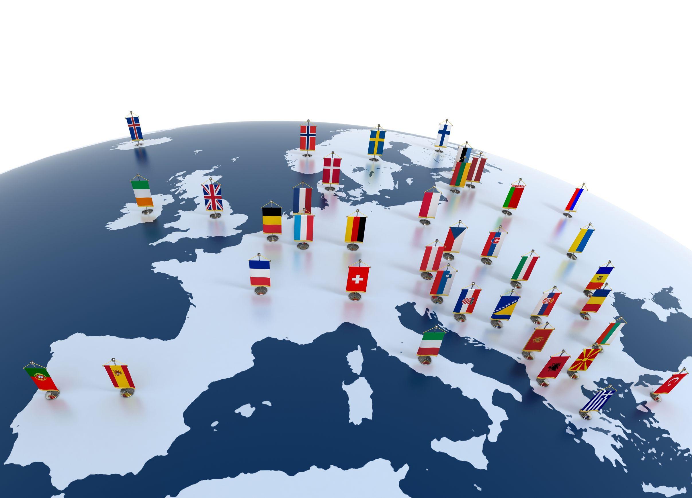 Europe-Crypto