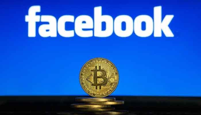 Facebook-libra-bitcoin