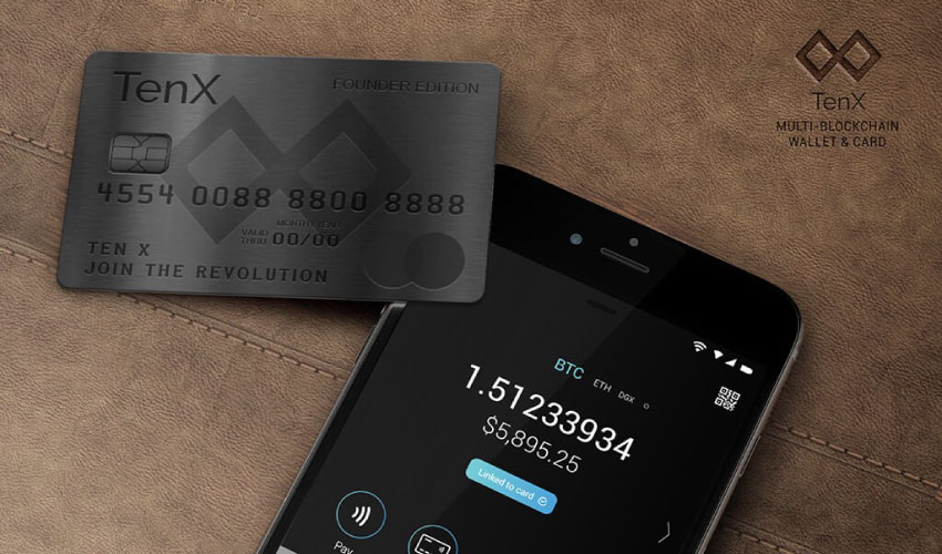 TENX-Crypto-carte-credit