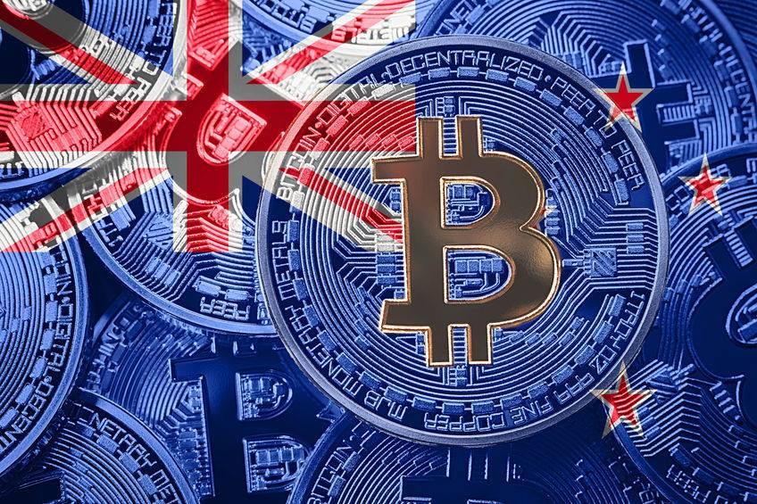 blockchain-bitcoin-nouvelle-zelande