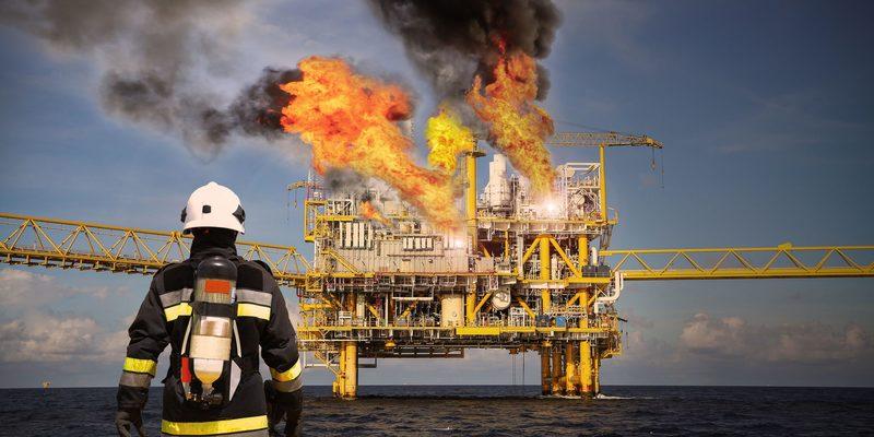 Petrole-chute-zero-eth-btc-stable
